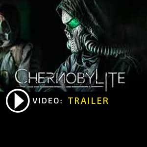 Chernobylite Key kaufen Preisvergleich