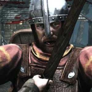 Chivalry Medieval Warfare - Feind