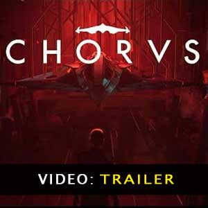 Chorus Rise as One Trailer Video