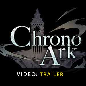 Chrono Ark Key kaufen Preisvergleich