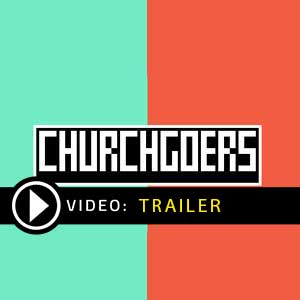 Buy Churchgoers CD Key Compare Prices