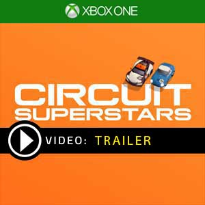 Buy Circuit Superstars xbox one Prices Digital or Box Edition