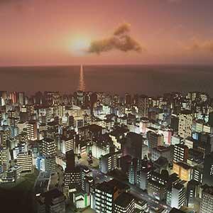 Cities Skylines Downtown Radio Key kaufen Preisvergleich