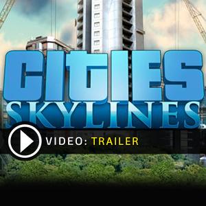 Cities Skylines Key Kaufen Preisvergleich