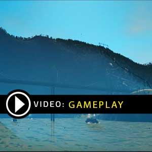 Cities Skylines Xbox One Gameplay Video