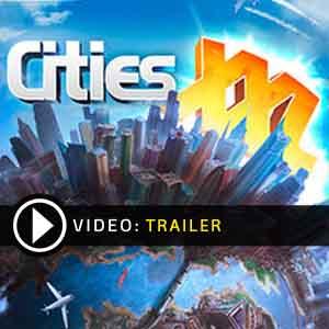 Cities XXL Key Kaufen Preisvergleich