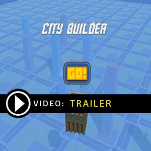 Buy City Builder CD Key Compare Prices