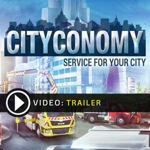 Cityconomy Key Kaufen Preisvergleich