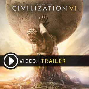 Civilization 6 Key Kaufen Preisvergleich