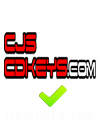 CJS-Cdkeys : Review, Bewertung und Werbe Coupons