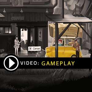 Clocker Gameplay Video