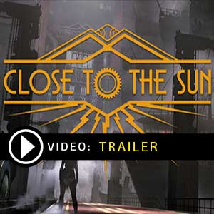 Close to the Sun Key Kaufen Preisvergleich