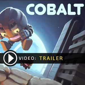 Cobalt Key Kaufen Preisvergleich
