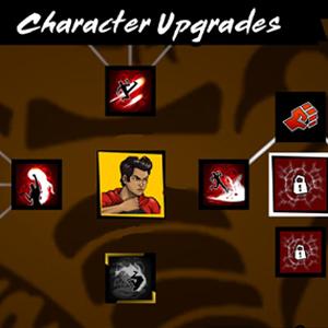 Cobra Kai The Karate Kid Saga Continues Skill-Baum
