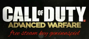 cod-advanced-warfare-banner