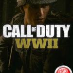 Call of Duty WW2 bringt beliebte klassische Karte zurück