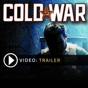 Cold War Key Kaufen Preisvergleich