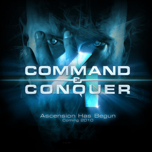 Kaufen Command & Conquer 4 CD Key Preisvergleich