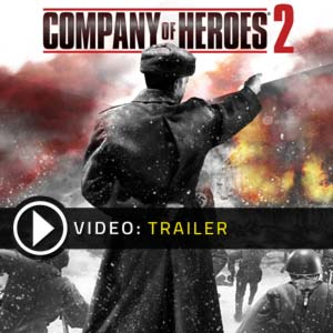 Kaufen Company of Heroes 2 CD KEY Preisvergleich