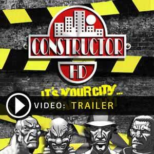 Constructor HD Key Kaufen Preisvergleich