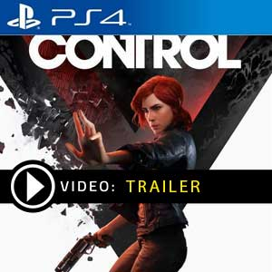Control PS4 Precios Digital Download und Box Edition