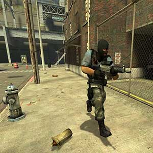 Counter Strike Kaufen