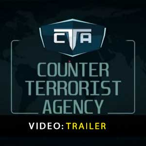 Buy Counter Terrorist Agency CD Key Compare Prices