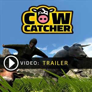 Cow Catcher Key kaufen Preisvergleich