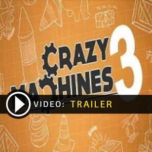 Crazy Machines 3 Key Kaufen Preisvergleich