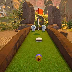 Kaufe Crazy Zen Mini Golf Nintendo Switch Preisvergleich