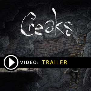 Creaks Key kaufen Preisvergleich