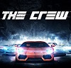 The Crew – Open World Racing – RPG Preview