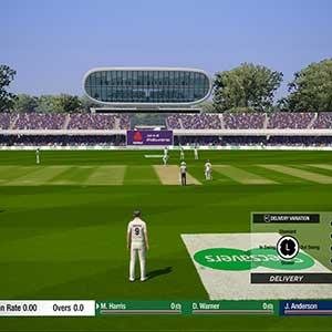 Cricket 19 Key kaufen Preisvergleich