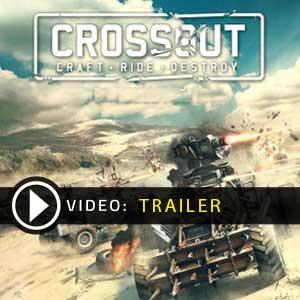 Crossout Key Kaufen Preisvergleich