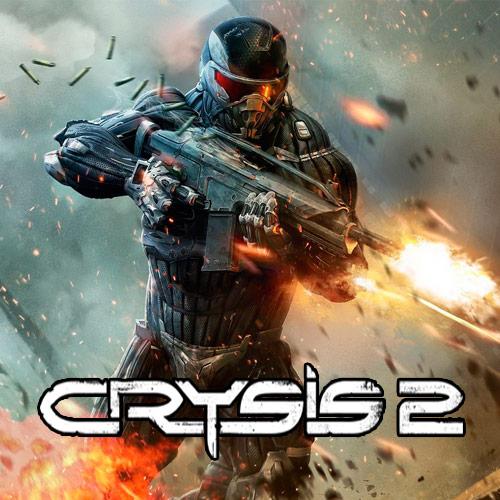 Kaufen Crysis 2 CD Key Preisvergleich