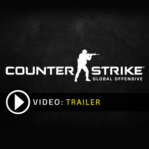 Kaufen Counter Strike Global Offensive CD Key Preisvergleich