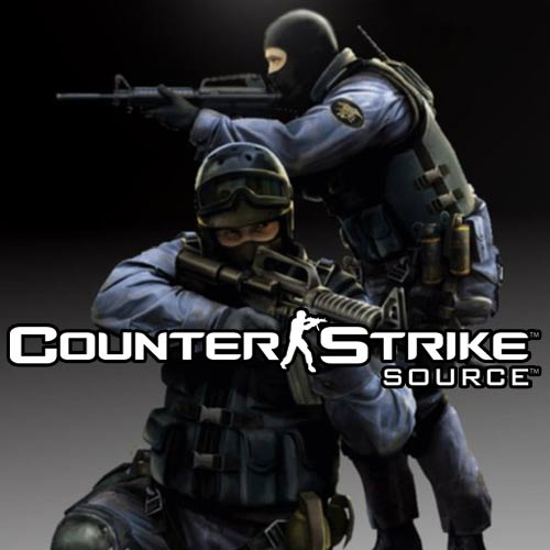 counter strike source cd key kaufen preisvergleich. Black Bedroom Furniture Sets. Home Design Ideas