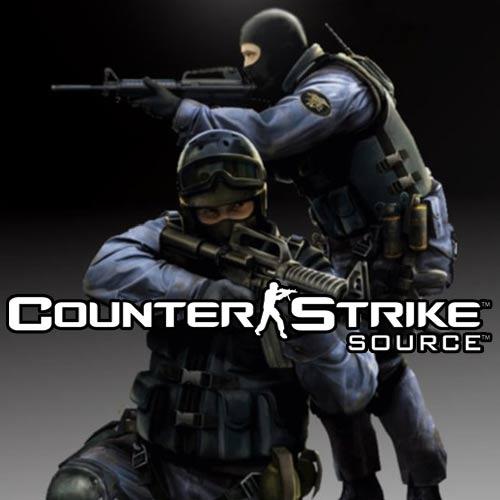 Kaufen Counter Strike Source CD Key Preisvergleich
