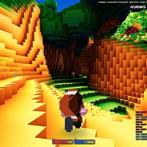 Cube World Key kaufen Preisvergleich