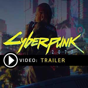 Cyberpunk 2077 Key Kaufen Preisvergleich