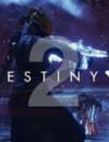 Destiny 2's abgeschlossene PC-Systemanforderungen und laufende Endgame-Probleme