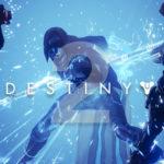 Destiny 2 Devs PC-Detail-Einführungszeit, Raid-Zeitpläne und bekannte Probleme