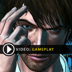D4 : Dark Dreams don't die Season pass Online Multiplayer Gameplay Video