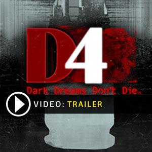 D4 Dark Dreams Dont Die Season One Key Kaufen Preisvergleich