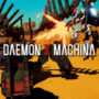 Daemon X Machina jetzt verfügbar, Übersicht Trailer veröffentlicht