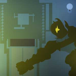 Daily Espada Gameplay