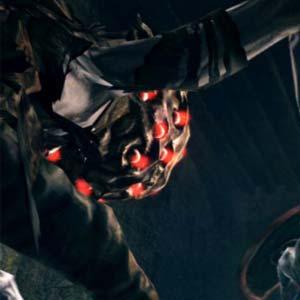 Dark Souls - Enemies