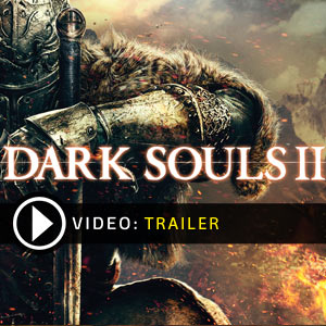 Dark Souls 2 Key kaufen - Preisvergleich