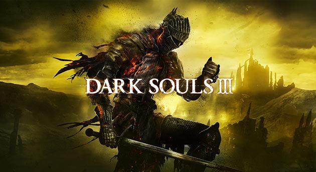 http://www.keyforsteam.de/wp-content/uploads/dark-souls-3-cd-key-pc-download-80x65.jpg