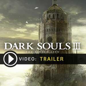 Dark Souls 3 The Ringed City Key Kaufen Preisvergleich